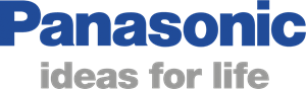 Panasonic_ideas_for_life-logo-E28ACC76F0-seeklogo.com
